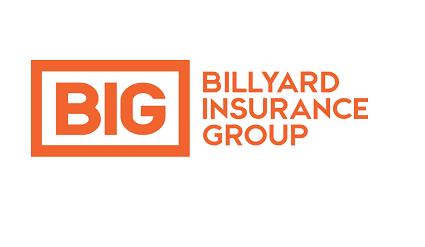 Billyard Insurance Gr
