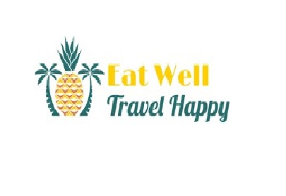 Eat Well Travel Happy LOGO 2