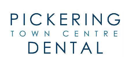pickering towncenter dental
