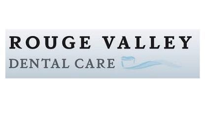 rouge valley dental 1