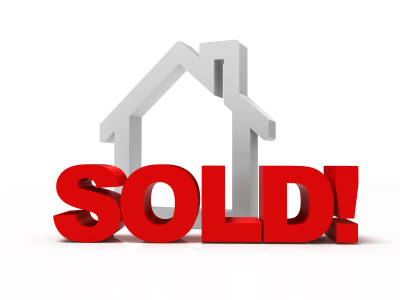 sold sign 400 1