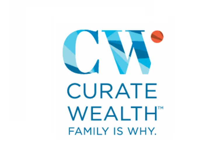 Curate Wealth 768x573
