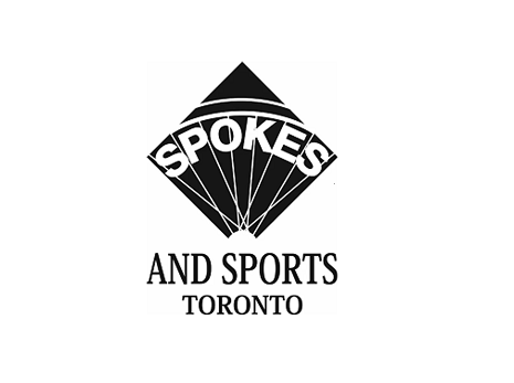 spokes and sports 2