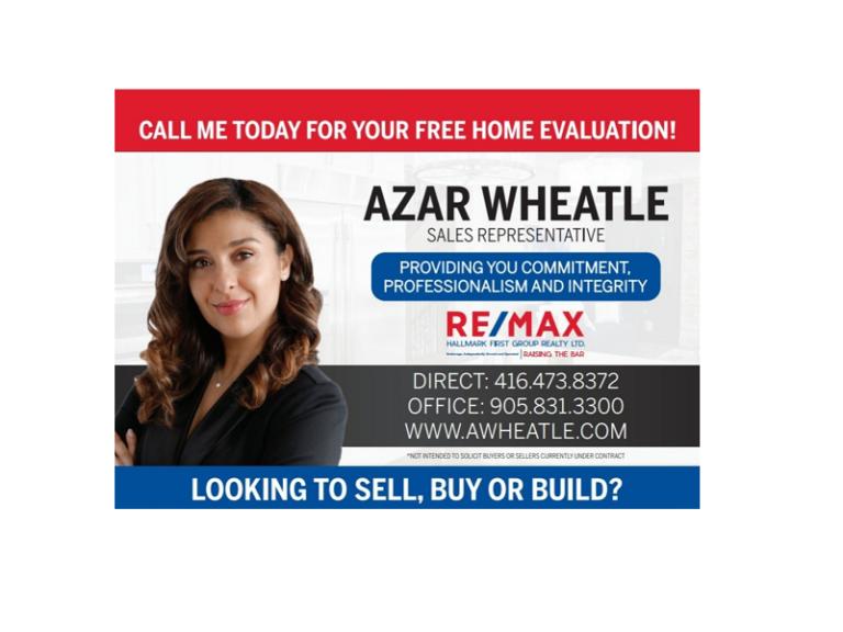 Azar Wheatle logo 2 768x576
